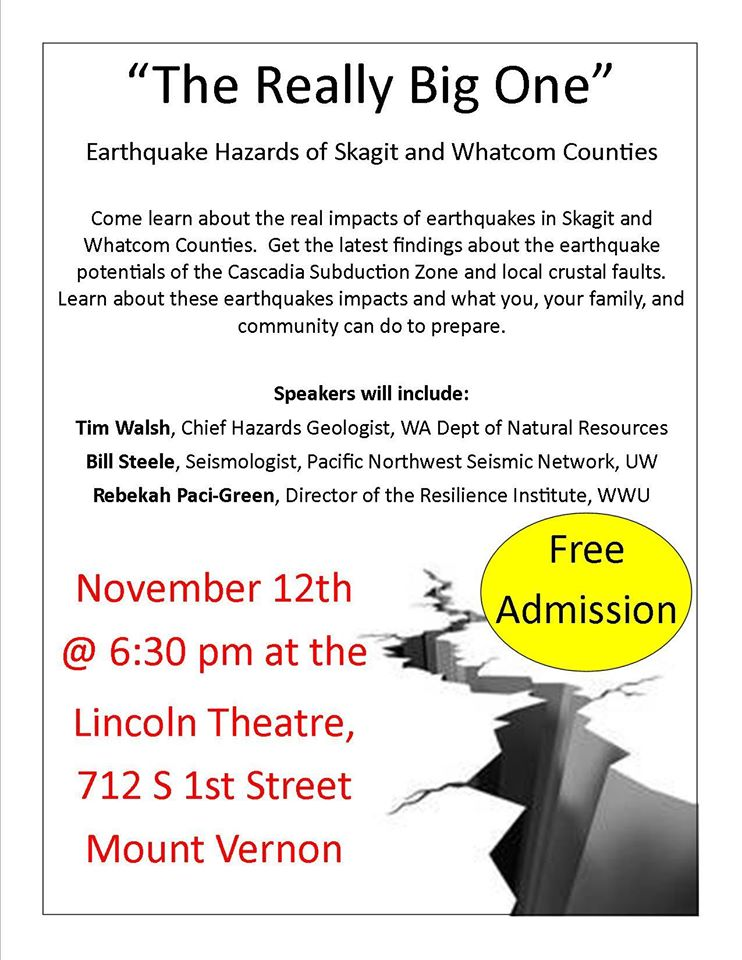 11-12-2015 Earthquake Presentation-Mt.Vernon
