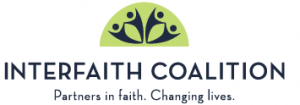 logo-interfaith-coalition